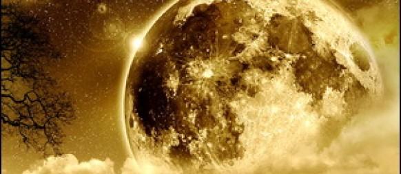 Астрологический анализ 2013 года