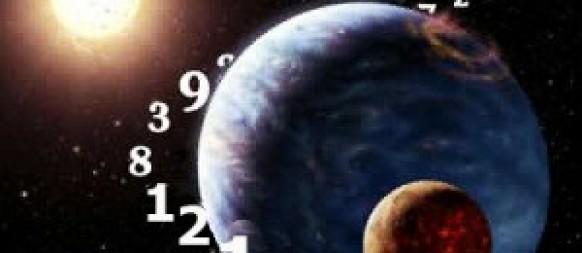 Магия даты 12.12.12