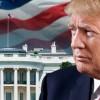 Трамп – 45 президент США